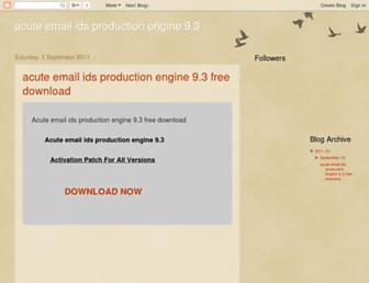 8284d2810e9af6acd6cdaf57cc3cb2492b170c0b.jpg?uri=acute-email-ids-production-engine-9-3.blogspot
