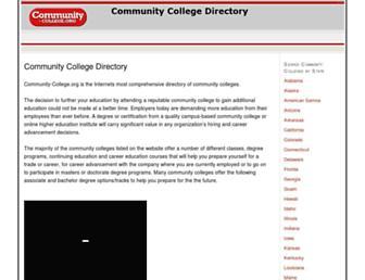 828778cb833d5c3c273948fac4630c601974ee85.jpg?uri=community-college