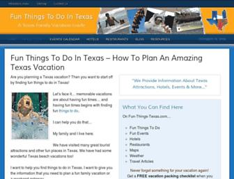 8287fe6803c89d6f6c9a7aed279ac63f96798d75.jpg?uri=fun-things-texas