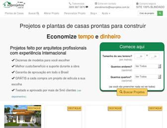 82891912132962022b98939df02d5a0cc47d1f34.jpg?uri=soprojetos.com