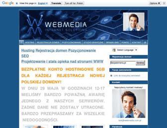 8290afa35bf78d2845c44bb914620432e3ac9de5.jpg?uri=webmedia.com