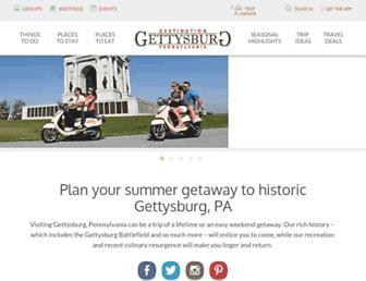 8290d24481a310b9acf8ae5826da29a92ee0c19e.jpg?uri=gettysburg