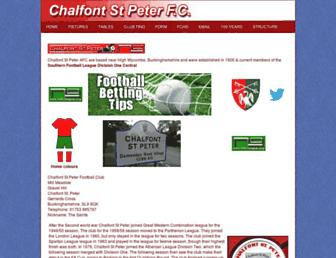 8292cd85e1979ccc9fee835363f18450c6641d17.jpg?uri=chalfontstpeter.non-league