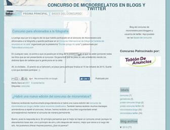 8294f2c8e803e7bb36120b17a750370c4864dc82.jpg?uri=concurso-relatos-tablondeanuncios.blogspot