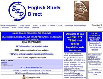 82971eb8afa7a2b82e17f38478ff4187576355f8.jpg?uri=englishstudydirect