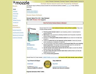82a6c1e08adcd13044e0a7d6d89b8d770cf76cca.jpg?uri=mozzle