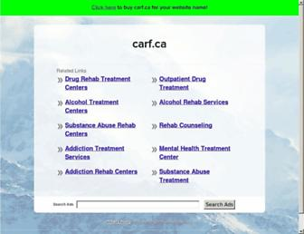 82a7693590ac231c9348ec694ef320ff347651c1.jpg?uri=carf