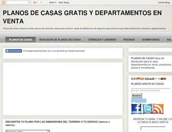 82aeb4c5288e717610446f37b4f315a2e614a706.jpg?uri=planosdecasas.blogspot