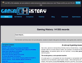 82b17c2dc588c65d547a46936d46ffa2211cbf80.jpg?uri=arcade-history