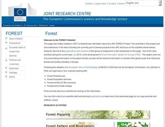82bb02a50a4a9d429660f521f24f09007fd9bd0d.jpg?uri=forest.jrc.ec.europa