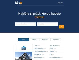 82cba05e7cc5fd644aa009f81076e673b2561447.jpg?uri=jobs