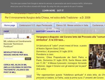 82cc4ca9bead0d9c99d08d4f226c875bdf0bb2b5.jpg?uri=blog.messainlatino