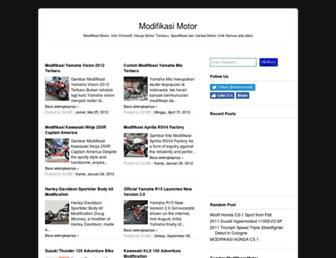 82d5d07060462951260af00a993d4d77f96c82f0.jpg?uri=blog-modifikasi.blogspot