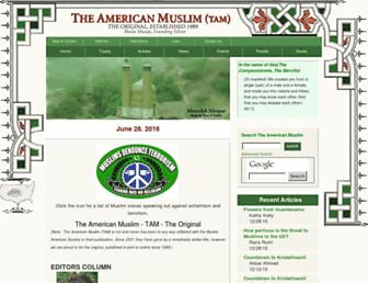 82dd4df2385c18f8e52e1ded51eec6039d5939ff.jpg?uri=theamericanmuslim