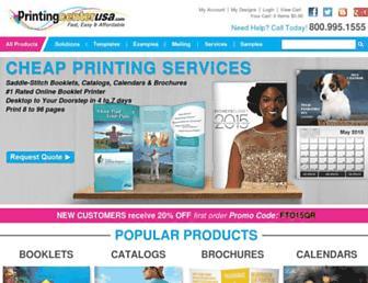 82f18611caa762b94687b9e2a03a43c4e7be9497.jpg?uri=printingcenterusa