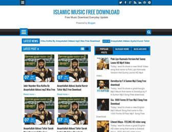 music-watch24.blogspot.com screenshot