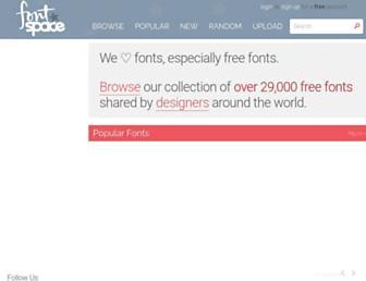 82f91d4e2422bc3d1737ec20159b71bf55af4831.jpg?uri=fontspace