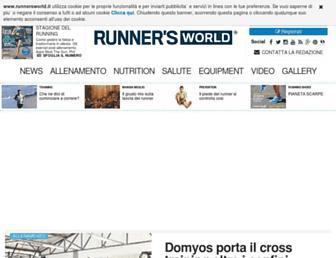 83012434c608be0593402484a546bd7b726c767d.jpg?uri=runnersworld