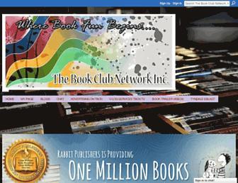 Thumbshot of Bookfun.org