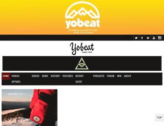 83058d81000324cbd46dd8afcfbb3fd51fc230da.jpg?uri=yobeat