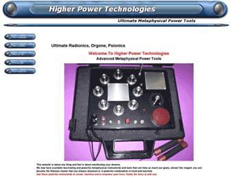 8305c0b57a7cbede3523459daf29168a4eb844a1.jpg?uri=higherpowertech