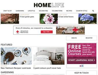 8307bdde7bee05af05b68c6594b95d65389653fd.jpg?uri=homelife.com