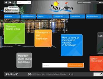 830a4c0a122acb34cc1aa060a64bf79d607410ad.jpg?uri=azerbaijan.tourism