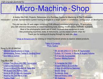 830b1f72882c62cbe0ea8b6f829a87a4851129f3.jpg?uri=micro-machine-shop