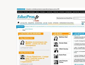 830d842a8b4c862945458d0128d68ba7efe40f31.jpg?uri=blog.educpros
