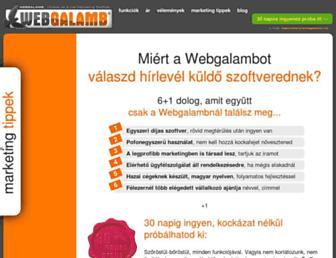 8312cd0d454082bf200f1b13a93b146f41b12b7c.jpg?uri=webgalamb