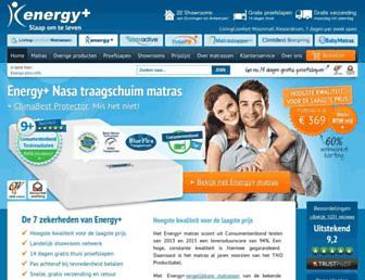 831c3cb3c967b510d6081f3440fd23c0f789c017.jpg?uri=energy-plus