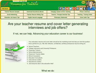 831c59d68d9e4f07a3cb28f18d723d4a877c70cb.jpg?uri=resumes-for-teachers