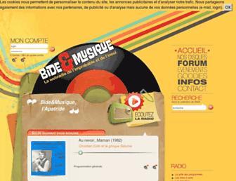8325eed293aeb77da056405f52b80654d53c4876.jpg?uri=bide-et-musique