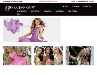 832603f3e4928d80ad1e810ee31465550f51f001.jpg?uri=dresstherapy