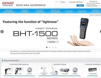 8333c168477f318462cc877f80d687c7bd96a601.jpg?uri=denso-wave