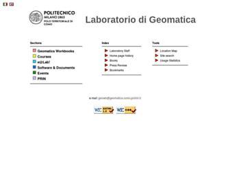 83380e45852ec82911226fdd4adce80a7e31a01e.jpg?uri=geomatica.como.polimi