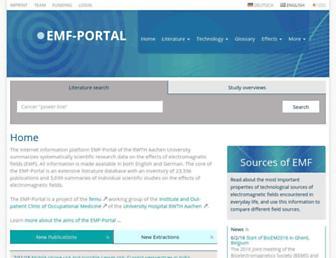 8338443d26e8d95222d73a9b5221fbe237f5460d.jpg?uri=emf-portal