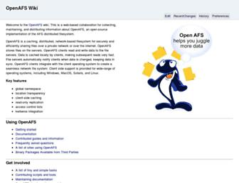 833e07181b4ba9949534c38591d6a32df53c5c91.jpg?uri=wiki.openafs