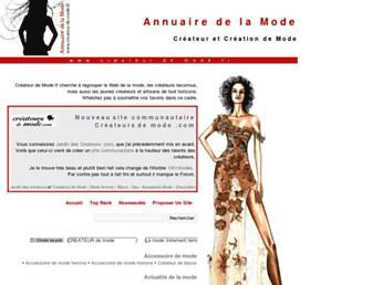 833f59cd7fbab81c62f3db42819657a209a76236.jpg?uri=createur-de-mode