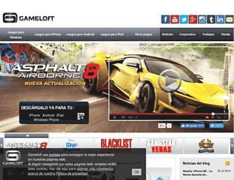 833f8e61cd8182ca0820b3c3cbd1039d3c009b12.jpg?uri=gameloft.com