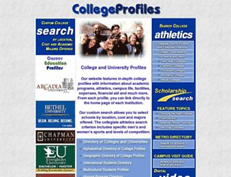 8340353b46965bdff847ce85620d4189e2665232.jpg?uri=collegeprofiles