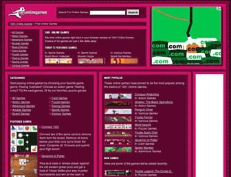83413d50c88211b257cf8e0630485e8b492684e0.jpg?uri=free-flash-games