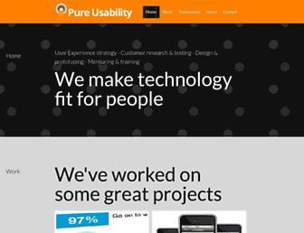 8352c8952b4e807acc393676d69c7433a7275c06.jpg?uri=pureusability.co