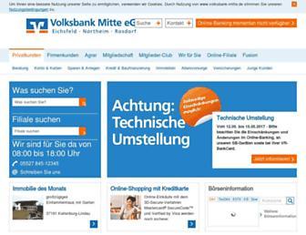 835421426f58e02859abfeb5fb6b8e6a9c435783.jpg?uri=volksbank-mitte