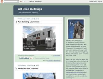8354cf3281a0d2c39b712eed35ba024799100304.jpg?uri=artdecobuildings.blogspot