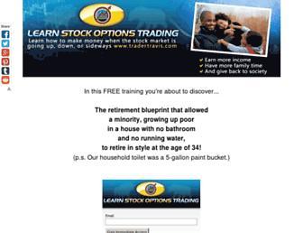 835ad4e1c6f07761d4200b96c999c8501f92a2f4.jpg?uri=learn-stock-options-trading