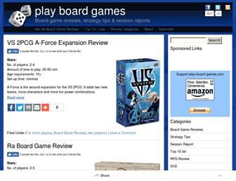 835e70209273ff97f0fe5415cb0795af5410f40f.jpg?uri=play-board-games