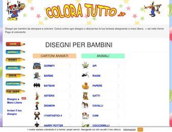8366e3c0e4a04a14e3106fef7c2f6078449451ea.jpg?uri=coloratutto