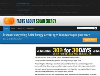 836b6bbb316a6ef044ccae052cc0b61f1835e148.jpg?uri=facts-about-solar-energy
