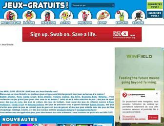836c96b71a3ba8d9c9861bcd938f6cbe2bee908e.jpg?uri=jeux-gratuits